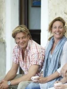 Vakantiehuis Italie Nederlandse Eigenaar