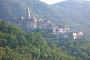 vakantiehuis noord italie