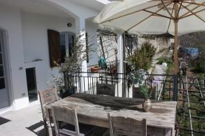 vakantiehuisje noord italie nederlandse eigenaren